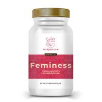 Feminess természetes ösztrogénpótló